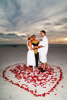 Wedding officiant cost get ordained for How do i get ordained to perform wedding ceremonies