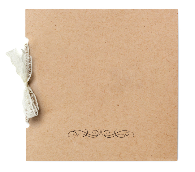 Crash course on wedding invitations get ordained for How do i get ordained to perform wedding ceremonies