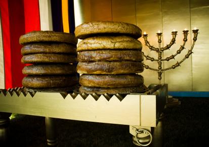 How do i become ordained as a rabbi get ordained for How do i get ordained to perform wedding ceremonies