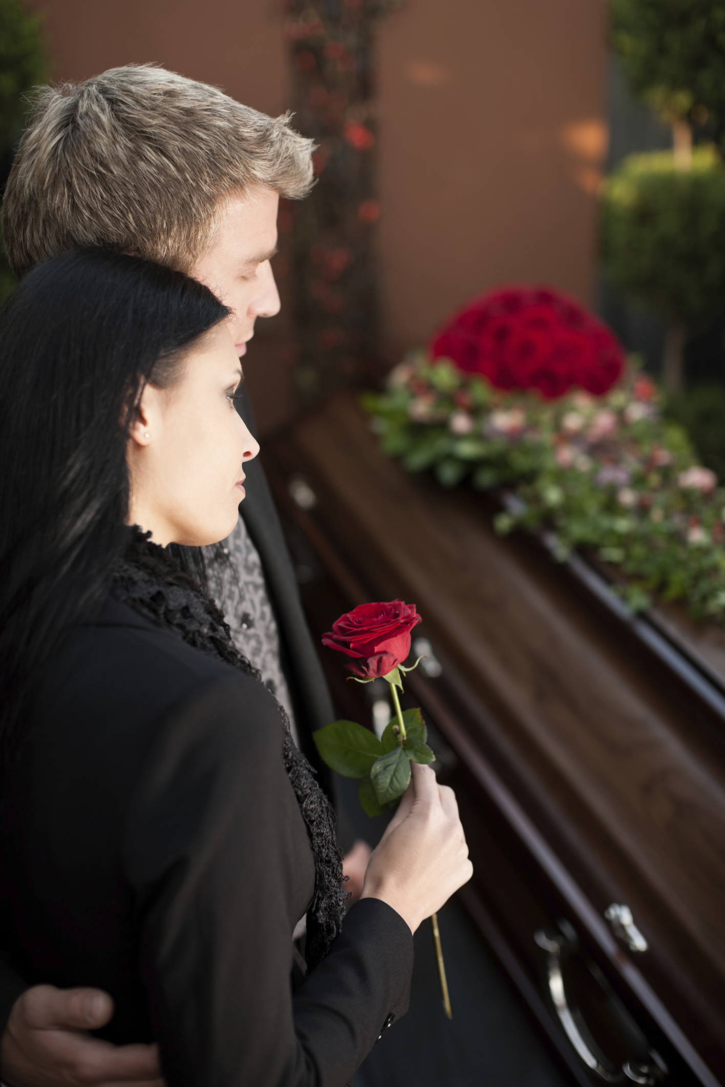 Proper funeral etiquette get ordained for How do i get ordained to perform wedding ceremonies
