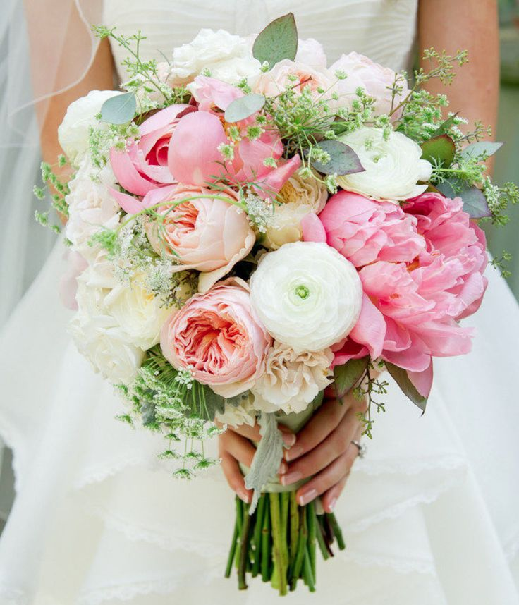 Tips for decorative wedding flowers get ordained junglespirit Gallery