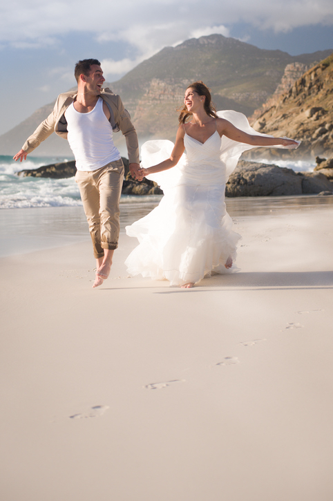 Ideas for a non religious wedding ceremony get ordained for How do i get ordained to perform wedding ceremonies