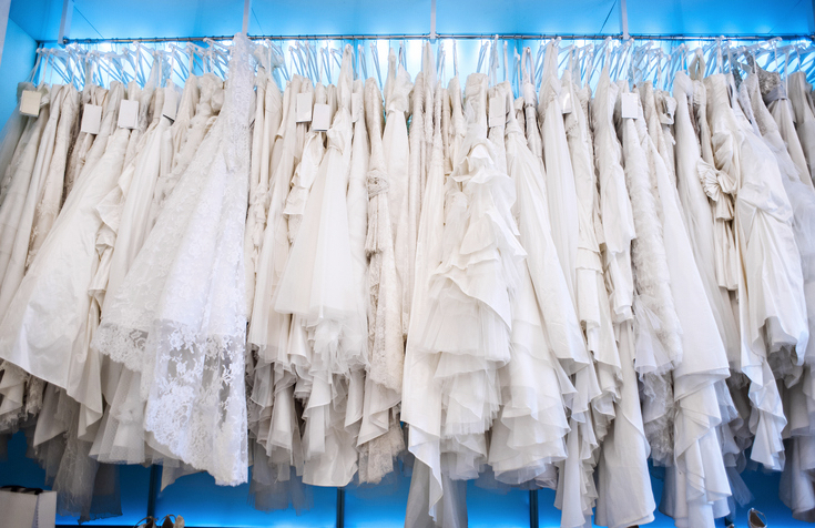 Three alternatives to the white wedding dress get ordained for How do i get ordained to perform wedding ceremonies