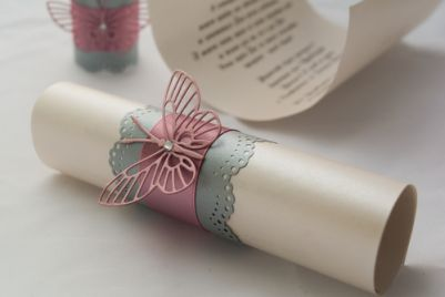 A few suggestions for your wedding invitations get ordained for How do i get ordained to perform wedding ceremonies