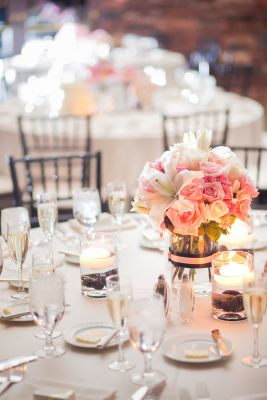 Money Saving Tips For Your Wedding Reception Get Ordained