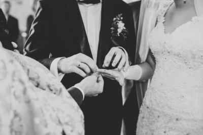 Asking the right questions of your officiant get ordained for How do i get ordained to perform wedding ceremonies