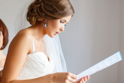 The 411 on wedding programs get ordained for How do i get ordained to perform wedding ceremonies