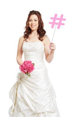 Staying connected how to handle social media and your for How do i get ordained to perform wedding ceremonies