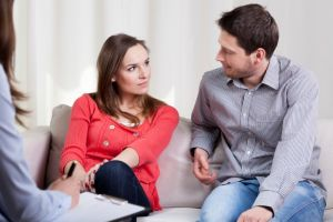 One of the best ways to make sure you are prepared for marriage may be by attending premarital counseling.