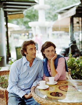 free online dating in vadodara
