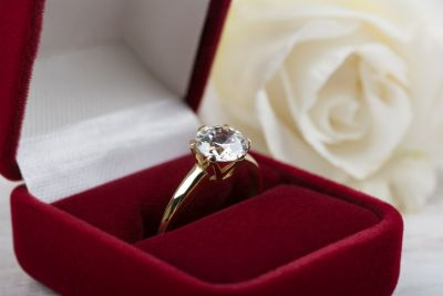 Engagement ring discussions get ordained for How do i get ordained to perform wedding ceremonies