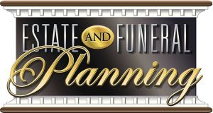 Estate and Funeral Planning