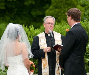 The Variations In How To Perform A Wedding Ceremony