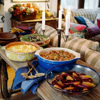 Essential Tips For Your Potluck Wedding Reception Get Ordained