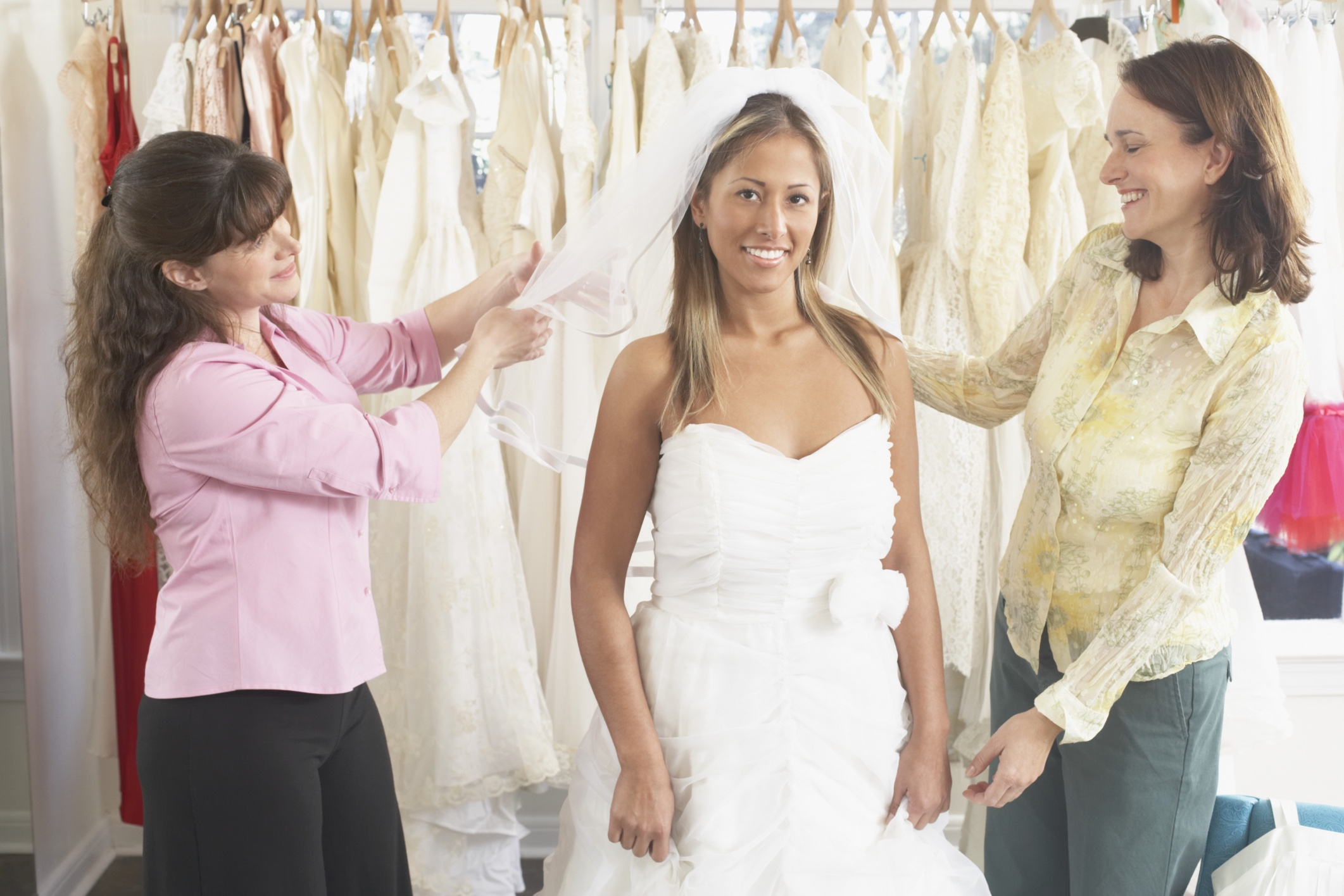 Finding the perfect wedding dress get ordained for How do i get ordained to perform wedding ceremonies