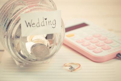 Wedding Fees