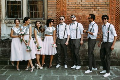 Essential tips for wedding party members get ordained for How do i get ordained to perform wedding ceremonies