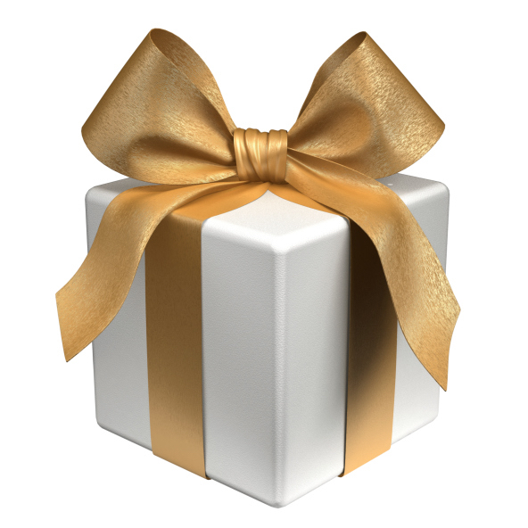 Proper Etiquette For Wedding Gifts: How To Find A Good Wedding Gift