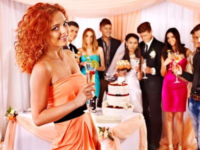 Etiquette tips for wedding guests get ordained for How do i get ordained to perform wedding ceremonies
