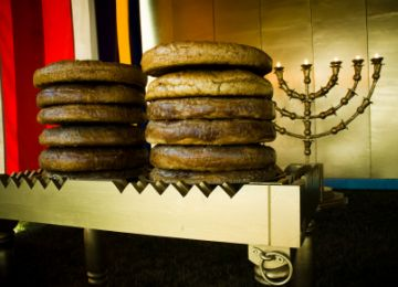 How Do I Become Ordained as a Rabbi?