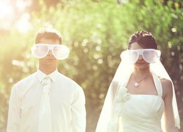 Planning a Summer Wedding? Keep These Tips in Mind