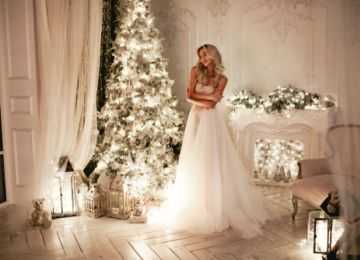 What You Should Know About Scheduling Your Wedding on a Holiday