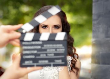 Professional or DIY? Choosing the Best Videography Option for Your Wedding