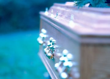 Fewer Funeral Funds for Illinois Poor