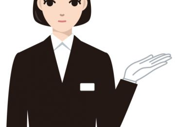 Women Are Reclaiming Their Place in the Funeral Industry