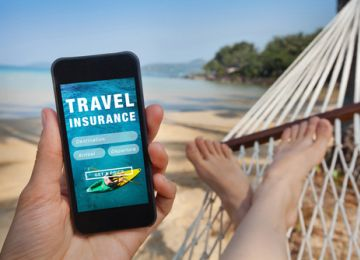 Do You Need Travel Insurance for Your Honeymoon?