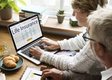The Low-Down on Life Insurance
