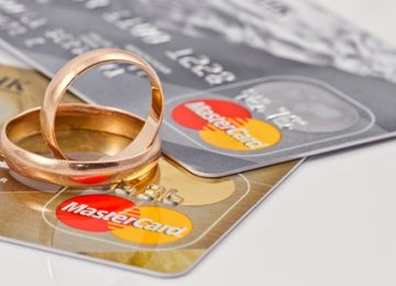 Wedding Finance 101: Bankrolling Your Big Day