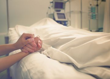 Death Doulas: Caring Approaches to End-of-Life Planning