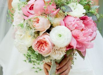 Tips for Decorative Wedding Flowers