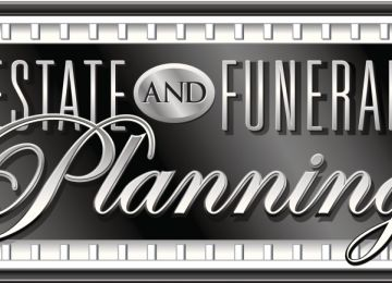 Saving Money on a Funeral