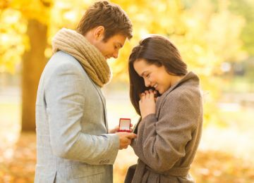 Avoid These Common Proposal Mistakes