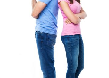 A Survey of 19th Century Marriage