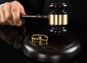 The Exciting Legal Benefits of Marriage