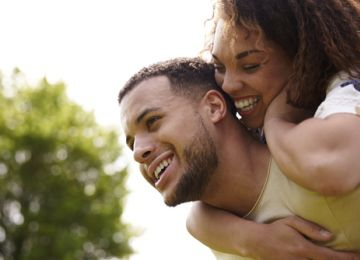Advice All Couples Can Benefit From