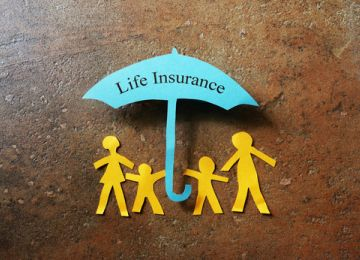 Can't Get Traditional Life Insurance? Explore These Alternatives