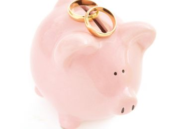 How to Start Budgeting for the Big Day
