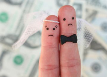 Getting Married? Steer Clear of Wedding Scams With These Helpful Tips