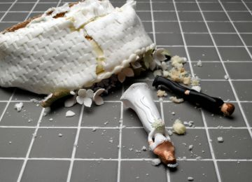 Make the Odds Ever After in Your Favor