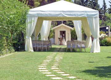Micro Weddings: What You Need To Know