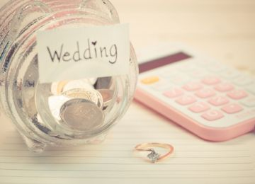Stay Aware of These Hidden Wedding Fees