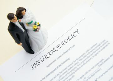 Wedding Insurance 101: What You Need To Know