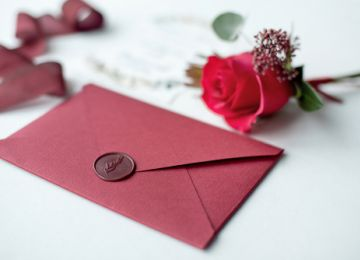 Don't Make These Common Wedding Invitation Mistakes