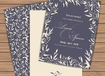 Hey, Mr. Postman: Avoiding Disaster With Your Wedding Invites