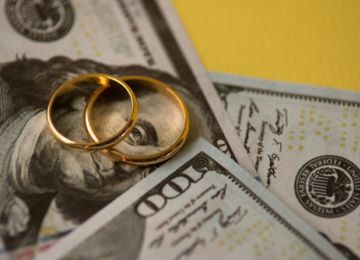 Money-Saving Secrets for Your Big Day