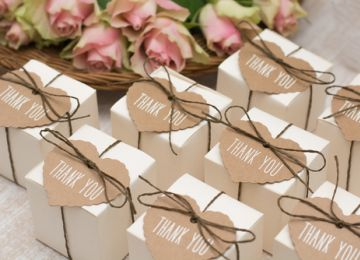 Keep Your Guests Happy With These Simple Gestures